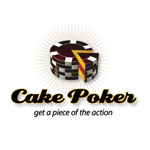 Party Poker promotion